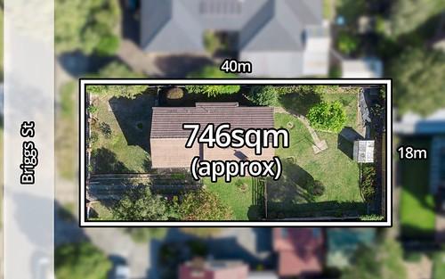 51 Briggs Street, Mount Waverley VIC 3149
