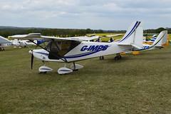 G-IMPS Best Off Skyranger (graham19492000) Tags: pophamairfield gimps bestoff skyranger