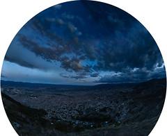 Ayacucho (Rincón de los muertos) (willian.espinoza) Tags: panoramica peru ayacucho