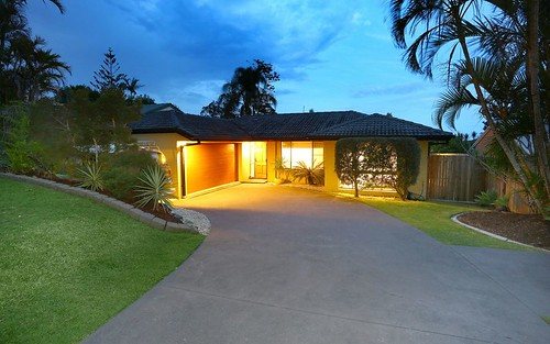 69 Roosevelt Av, Allambie Heights NSW 2100