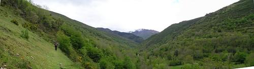 Senderismo por ruta del Valle de Altuzarra Ezcaray Fotografia Javi Cille (11)