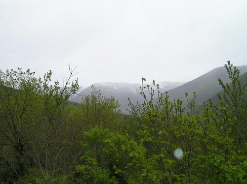 Senderismo por ruta del Valle de Altuzarra Ezcaray Fotografia Javi Cille (16)