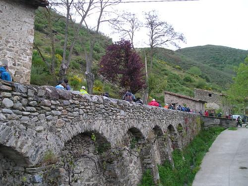 Senderismo por ruta del Valle de Altuzarra Ezcaray Fotografia Javi Cille (4)