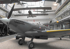 "Spitfire LF Mk.IXE 00006 • <a style=""font-size:0.8em;"" href=""http://www.flickr.com/photos/81723459@N04/47837277392/"" target=""_blank"">View on Flickr</a>"