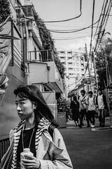 picture 0055 (Logicpierrot_) Tags: filmphotography landscape streetphotography cityscape streetportrait portrait 35mm snapshot blackandwhite monochrome noiretblanc urban tokyo