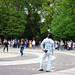 Yoyogi Park - 2019-04-28 15.33.08