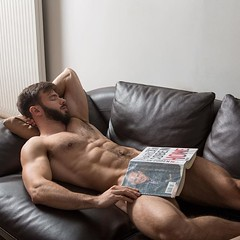 #gay #man #men #LGBT #porn #dick #cock #fuck #hole #ass #anal #sex #body #love #kiss #muscle #quotes #bot #top #breast #pussy #boy #male #hotboys (Man love Man) Tags: anal hotboys muscle ass body lgbt male porn boy man fuck hole quotes men cock pussy kiss love gay bot dick top breast sex