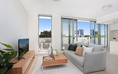 2302/10 Sturdee Parade, Dee Why NSW