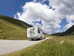 Tips On How To Have A Great RV Camping Experience (mediamedicalsolutions) Tags: camping camper motorhome freedom french france leisure rv adventure alps auto camp caravan comfort destination drive expedition holiday home journey landscape lifestyle mobile modern motor mountain nature outdoor recreation retire retirement road route scenic sightseeing sky summer tour tourism tourist transport transportation travel traveler trip truck vacation vehicle voyage