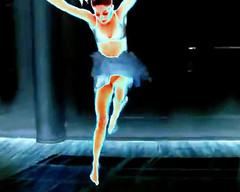 Dance ¬ 0031 (Lieven SOETE) Tags: young junge joven jeune jóvenes jovem feminine 女士 weiblich féminine femminile mulheres lady woman female vrouw frau femme mujer mulher donna жена γυναίκα девушка девушки женщина краснодар krasnodar body corpo cuerpo corps körper dance danse danza dança baile tanz tänzer dancer danseuse tänzerin balerina ballerina bailarina ballerine danzatrice dançarina sensual sensuality sensuel sensuale sensualidade temptation sensualita seductive seduction sensuell sinnlich modern moderne современный moderno moderna hedendaags contemporary zeitgenössisch contemporain contemporánean