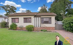 2 Maranie Avenue, St Marys NSW