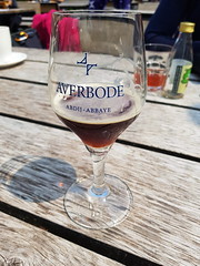 Averbode (Luc Coekaerts from Tessenderlo) Tags: food beverage beer averbode coeluc cc0 creativecommons 20190519135715lc nobody public w20190519averbode scherpenheuvelzichemmesselbroek vlaanderen belgië