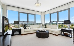 704/260 Bunnerong Road, Hillsdale NSW