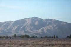Montagne (hubertguyon) Tags: iran perse persia asie asia moyen proche orient middle east paysage landscape montagne mountain