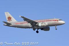 DSC_0318Pwm (T.O. Images) Tags: cfzuh air canada airbus a319 retro tca toronto pearson yyz