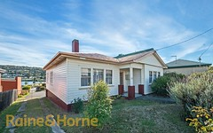 86 Cambridge Road, Bellerive TAS
