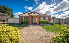 37 Ercildoune Avenue, Beverley Park NSW