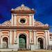 Catedral de San Pedro Apóstol...