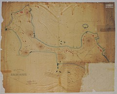 Ilha de Paquetá (Arquivo Nacional do Brasil) Tags: ilhadepaquetá paquetá baíadeguanabara riodejaneiro cartografia mapa mapaantigo map oldmap arquivonacional arquivonacionaldobrasil nationalarchivesofbrazil