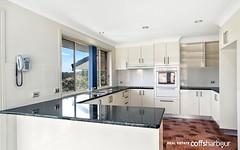 4 Cunningham Crescent, Sawtell NSW