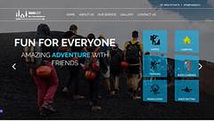 Manijot-landing-page (parvatiandsons) Tags: manijot adventurers