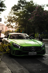Mercedes AMG GTR (Pandolfiphotos) Tags: car cars sportscar exoticcars ride horsepower vehicles street drive vehicle racing engine exoticcar driver auto photography rims sportscars instacar spoiler instacars wheels race muffler speed carsofinstagram tires tire love exotic