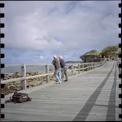 Kodak IMAX Flim in SYD (zr12345670) Tags: mediumformat 6x6 120 film zeiss hasselblad rolleiflex kodak fuji leica linhof kodakfilm kodak50d kodak250d kodak5203 kodakimax kodak5207 kodak5219