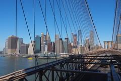 P5110593 (Vagamundos / Carlos Olmo) Tags: vagamundos vagamundos19usa new york newyork nuevayork usa eeuu