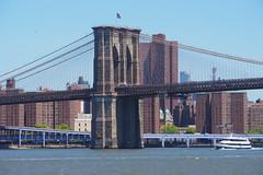 P5110622 (Vagamundos / Carlos Olmo) Tags: vagamundos vagamundos19usa new york newyork nuevayork usa eeuu