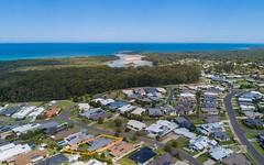 7 Estuary Drive, Moonee Beach NSW
