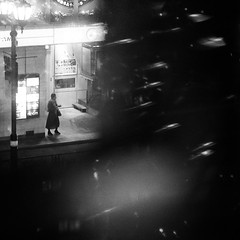 #35mmfilm #35mm #filmnotdead #filmphotography #filmcamera #keepfilmalive #filmshooters #photofilm #analogcamera #35mmstreetphotography #streetphotography #streetphotographers #streetshots #lensculture #tokyo (vattanister) Tags: 35mmfilm 35mm filmnotdead filmphotography filmcamera keepfilmalive filmshooters photofilm analogcamera 35mmstreetphotography streetphotography streetphotographers streetshots lensculture tokyo