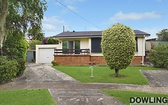18 Philp Place, Wallsend NSW