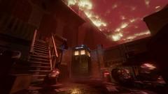 Doctor Who: The Edge of Time es un viaje de realidad virtual a través del cosmos para aficionados y principiantes https://t.co/GUVMw2vsuH https://t.co/q3DdHlr13S (LaComparacion.com) Tags: doctor who the edge time es un viaje de realidad virtual través del cosmos para aficionados y principiantes httpstcoguvmw2vsuh httpstcoq3ddhlr13s