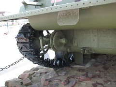 "M4 Sherman DD 00001 • <a style=""font-size:0.8em;"" href=""http://www.flickr.com/photos/81723459@N04/47839134391/"" target=""_blank"">View on Flickr</a>"