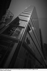 2018-12-31 3849 New York in monochrome (Badger 23 / jezevec) Tags: new york newyork newyorkcity ኒውዮርክከተማ نيويورك ܢܝܘܝܘܪܩ নিউইয়র্কসিটি ньюйорк горадньюёрк ньюёрк nuevayork нюйорк ནེའུ་ཡོར་ཀ། ньюйоркхото çĕнĕйорк dinasefrognewydd neiyarrickschtadt νέαυόρκη ньюйоркбалһсн 뉴욕 նյույորք न्यूयॉर्कनगर tchiaqyorkiniqpak ניויורק ನ್ಯೂಯಾರ್ಕ್ನಗರ ნიუიორკი evreknowydh ņujorka niujorkas њујорк ന്യൂയോർക്ക്നഗരം न्यूयॉर्कशहर ньюйоркхот āltepētlyancuīcyork न्यूयोर्कशहर ニューヨーク ਨਿਊਯਾਰਕਸ਼ਹਿਰ نیویارکشہر ទីក្រុងញូវយ៉ក niuyoksiti nowyjork न्यूयार्क نیویۆرک நியூயார்க்நகரம் న్యూయార్క్ นครนิวยอร์ก nýuýorkşäheri thànhphốnewyork 紐約市 纽约市 ניויארק 纽约