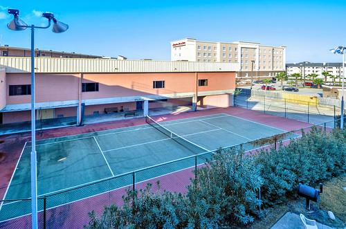 Amenity-Victorian Tennis Court-_DSC5178