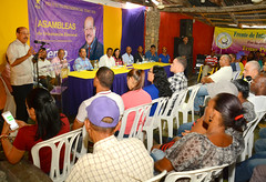 "Azua Asamblea • <a style=""font-size:0.8em;"" href=""http://www.flickr.com/photos/161609591@N05/47839350232/"" target=""_blank"">View on Flickr</a>"