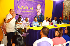 "Azua Asamblea • <a style=""font-size:0.8em;"" href=""http://www.flickr.com/photos/161609591@N05/47839350802/"" target=""_blank"">View on Flickr</a>"