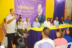 "Azua Asamblea • <a style=""font-size:0.8em;"" href=""http://www.flickr.com/photos/161609591@N05/47839351212/"" target=""_blank"">View on Flickr</a>"