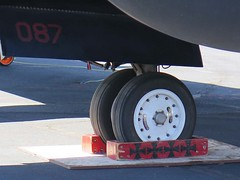 "Lockheed U-2S Senior Year 00108 • <a style=""font-size:0.8em;"" href=""http://www.flickr.com/photos/81723459@N04/47839361991/"" target=""_blank"">View on Flickr</a>"