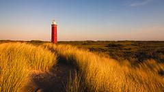 The Lighthouse (SM_WZ) Tags: sonnenuntergang sunset beach beautifulscenery beauty bluesky dunes dünen landscape leuchtturm lighthouse meer nature neiederlande netherlands ouddorp scenery sea see strand westhoofd westhoofdlighthouse