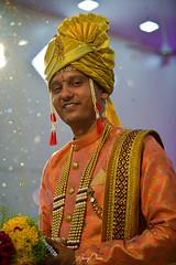 GB_Wed (Anurag Daware) Tags: groom weddings indianwedding nikonindiaofficial candid bokeh traditional d850 ahmednagar