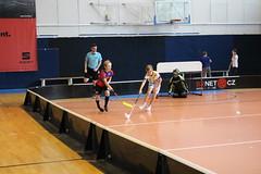 IMG_4347 (Sokol Brno I EMKOCase Gullivers) Tags: turnajelévů brno děti florbal 2019 pohár sokol