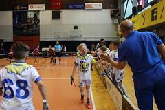 IMG_4372 (Sokol Brno I EMKOCase Gullivers) Tags: turnajelévů brno děti florbal 2019 pohár sokol