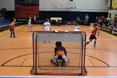 IMG_4395 (Sokol Brno I EMKOCase Gullivers) Tags: turnajelévů brno děti florbal 2019 pohár sokol