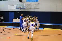 IMG_4403 (Sokol Brno I EMKOCase Gullivers) Tags: turnajelévů brno děti florbal 2019 pohár sokol
