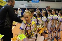 IMG_4475 (Sokol Brno I EMKOCase Gullivers) Tags: turnajelévů brno děti florbal 2019 pohár sokol