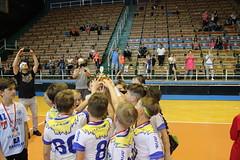 IMG_4484 (Sokol Brno I EMKOCase Gullivers) Tags: turnajelévů brno děti florbal 2019 pohár sokol