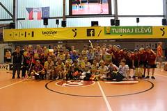 IMG_4494 (Sokol Brno I EMKOCase Gullivers) Tags: turnajelévů brno děti florbal 2019 pohár sokol