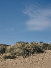 Impressionen von Utah Beach (Andreas Gugau) Tags: landschaft strand beach normandy utah meer dday invasion overlord operation neptun coastal küste sand atlantik maritim france hostroisch history geschichte allied lamadeleine normandie frankreich